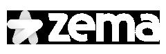 Zema Group