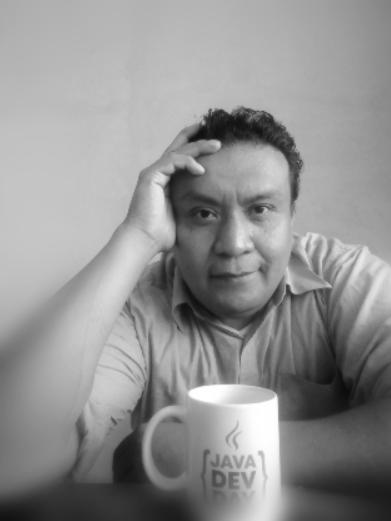 Isaac Ruiz