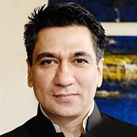 Samir Kholi