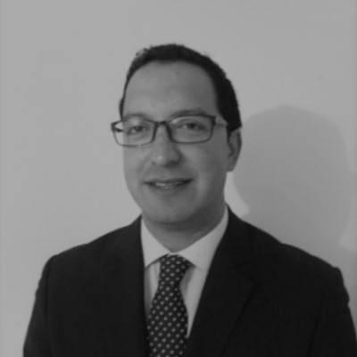 Andres Figueroa