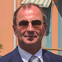 Wolfgang Braunboeck