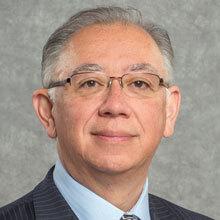 Jerry Silva