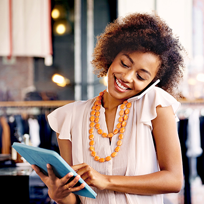 Unicomer runs its retail empire - image