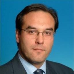 Didier Recton