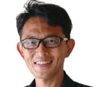 Kazuya Sakakibara