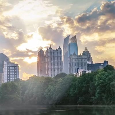 Atlanta - image