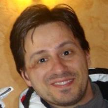 Glauco Cataldi