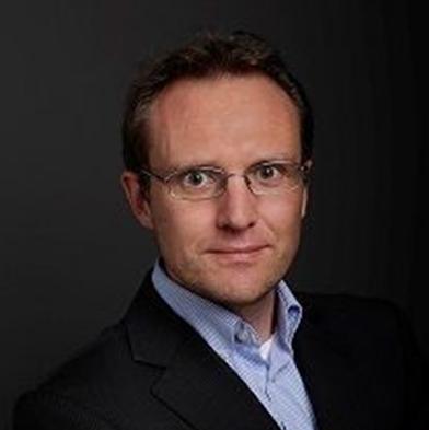 Jürgen Kress