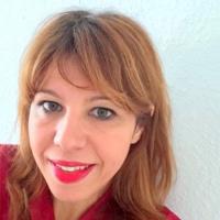 Luisella Giani