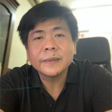 Yew Keong Eng