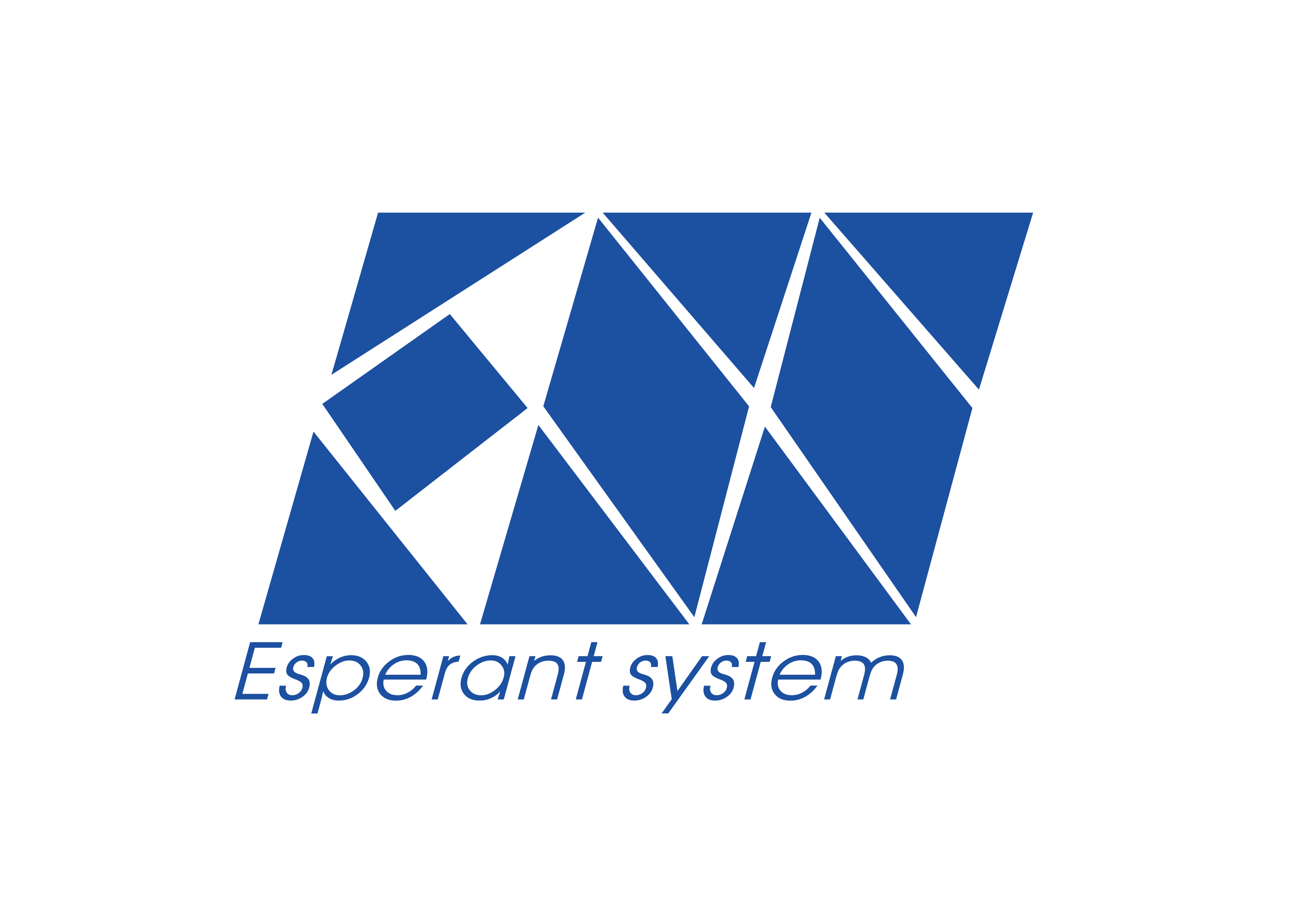 株式会社エスペラントシステム様