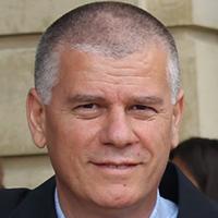 Francesco Scarano