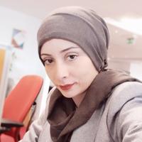 Nahla Abdelhamid
