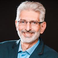 Roland Schubert