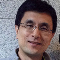 Wei Min Zeng