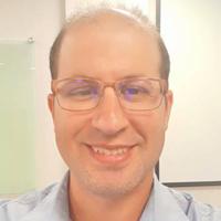 Jose Lanzelotti
