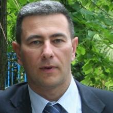 Alessandro Moro
