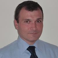 Paolo Marchei