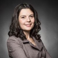 Ileana Ionescu