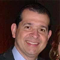 Gustavo Brieva