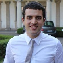 Ivan Benegiamo