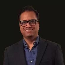 Sridhar Aiyangar