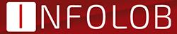 Infolob logo