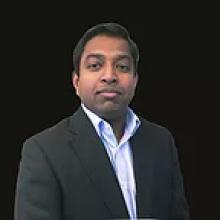 Harendra Madugalle