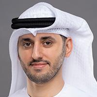 H.E. Mohamed Abdelhameed Al Askar
