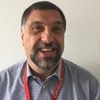 Ivo Dalpasso