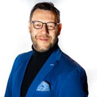 Michael Fuhrmeister
