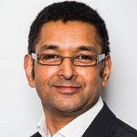 Archie Dhaliwal