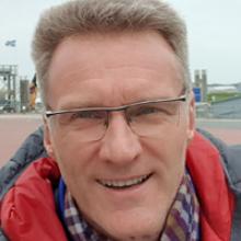 Heiner Schwarte