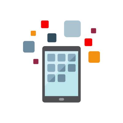 NoSQL Development for MySQL Document Store using Java