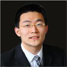 Zhen Chen
