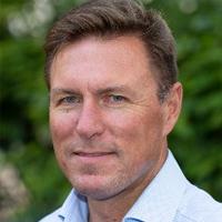 Duncan Ward