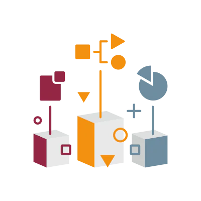 NoSQL Development for MySQL Document Store using PHP