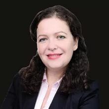 Karina Kuks