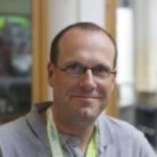 Carsten Thalheimer