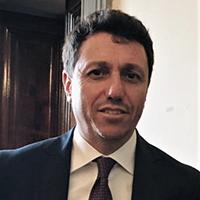 Simone Marchetti