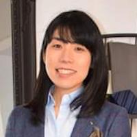 Machiko Ikoma