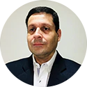 Herbert Menezes