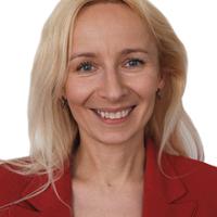 Magdalena Torz
