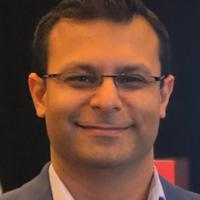 Abbas Makhdum
