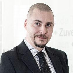 Markus Volkmann