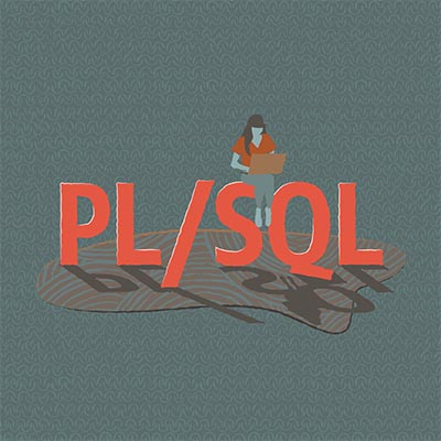 PLSQL 101 series - image