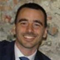 Paolo Bruciapaglia