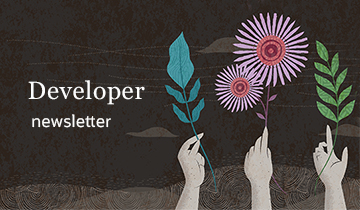 Developer Live Labs