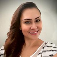 Nicole Montanez