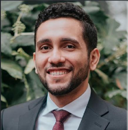 Mohamed Sleem